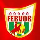 FC-FERVOR フェルボール -  女子サッカー ジュニアユース サッカースクール 愛知県 春日井 小牧