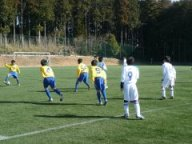 1月全国中学生サッカー大会